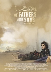 of_fathers_and_sons movie cover