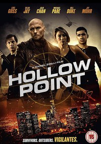 hollow_point_2019 movie cover
