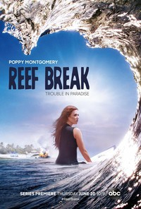 reef_break movie cover