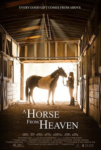 a_horse_from_heaven_a_champion_heart movie cover