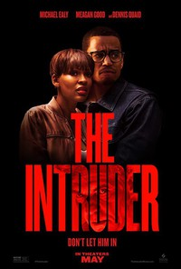 the_intruder_2019 movie cover