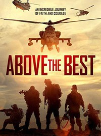 above_the_best movie cover