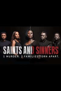 saints_and_sinners_2014 movie cover