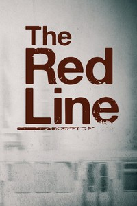 the_red_line movie cover
