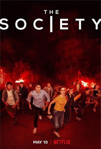 the_society movie cover