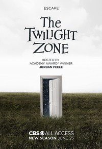 the_twilight_zone_2019 movie cover
