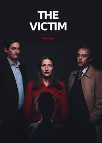 the_victim_2019 movie cover