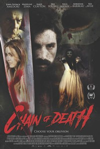 the_chain_chain_of_death movie cover