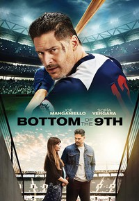 bottom_of_the_9th movie cover
