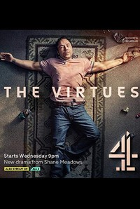 the_virtues movie cover