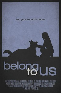 belong_to_us movie cover