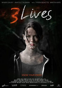 3_lives movie cover