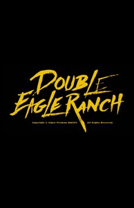 double_eagle_ranch movie cover