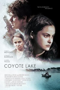 coyote_lake movie cover