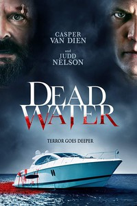 dead_water_2019 movie cover
