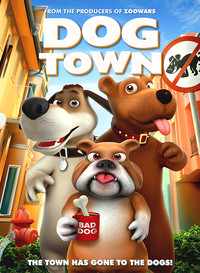 dog_town movie cover