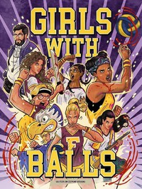 girls_with_balls movie cover
