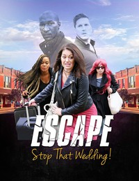 escape_stop_that_wedding movie cover