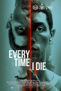 every_time_i_die movie cover