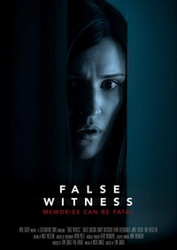 false_witness_2019 movie cover