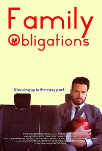 family_obligations movie cover