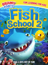 fish_school_2 movie cover