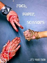 rock_paper_scissors_2018 movie cover