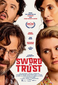 sword_of_trust movie cover