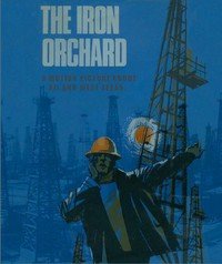 the_iron_orchard movie cover