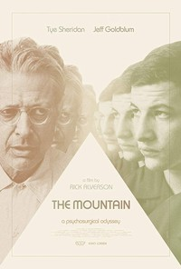 the_mountain_2019 movie cover