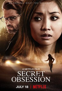 secret_obsession movie cover
