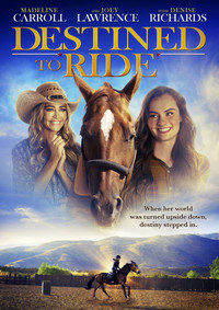 destined_to_ride movie cover