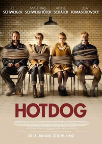 hot_dog_2018 movie cover