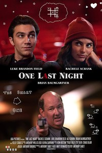 one_last_night movie cover