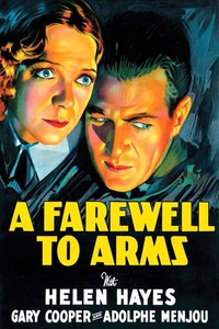 a_farewell_to_arms movie cover