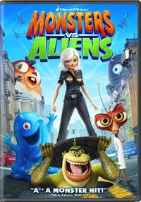 monsters_vs_aliens movie cover