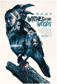 witches_in_the_woods movie cover