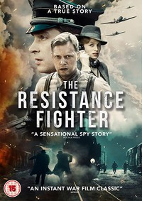 the_messenger_kurier_the_resistance_fights movie cover