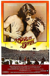 a_star_is_born_70 movie cover
