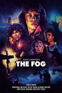 the_fog movie cover