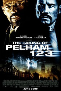 the_taking_of_pelham_1_2_3 movie cover