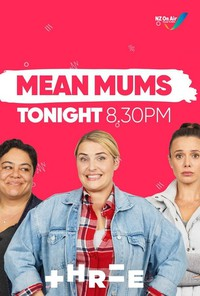 mean_mums movie cover