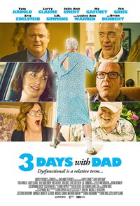 3_days_with_dad movie cover