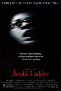 jacob_s_ladder movie cover