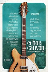 echo_in_the_canyon movie cover