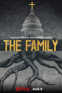 the_family_2019 movie cover