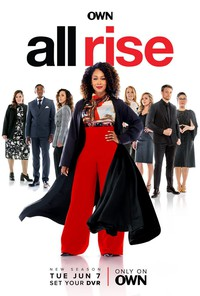 all_rise movie cover