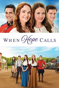 when_hope_calls movie cover