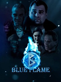 blue_flame_2019 movie cover