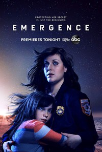 emergence_2019 movie cover
